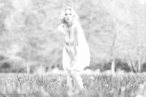 Ferdinand Zander Fotografien - Jessi Altman - 06. Mai 2016 - 1054 - Full HD