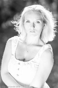 Ferdinand Zander Fotografien - Jessi Altman - 06. Mai 2016 - 236 - Full HD