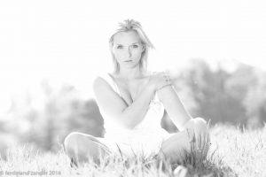 Ferdinand Zander Fotografien - Jessi Altman - 06. Mai 2016 - 468 - Full HD