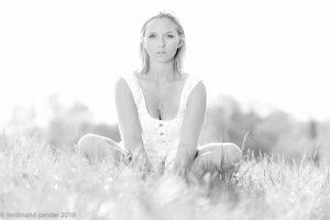 Ferdinand Zander Fotografien - Jessi Altman - 06. Mai 2016 - 482 - Full HD