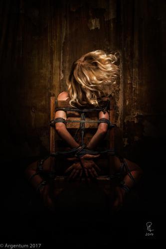 Bondage by Argentum-09780-2